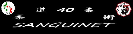 JUDO CLUB SANGUINET : site officiel du club de judo de SANGUINET - clubeo