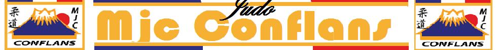MJC CONFLANS SAINTE HONORINE : site officiel du club de judo de CONFLANS STE HONORINE - clubeo