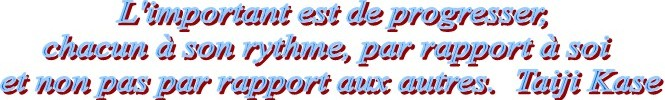 karaté shotokan des sources et de la Loire : site officiel du club de karaté de PRADES - clubeo