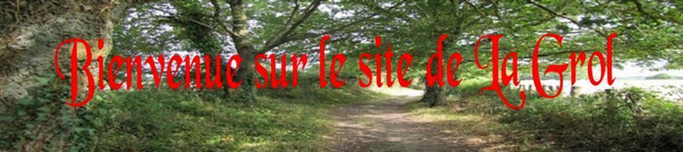 LA GROL randonnée pédestre : site officiel du club de randonnee de Le Mans - clubeo