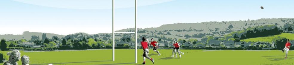 Lanzarote Rugby Club : sitio oficial del club de rugby de Lanzarote - clubeo