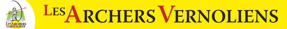 Les Archers Vernoliens : site officiel du club de tir à l'arc de VERNEUIL SUR AVRE - clubeo