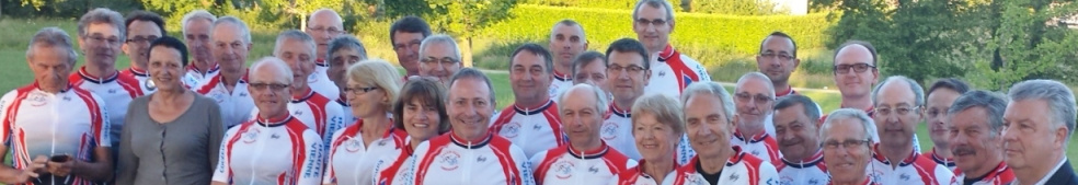 CYCLO-CLUB COUZEIXOIS   (Site officiel) : site officiel du club de cyclisme de COUZEIX - clubeo