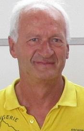 LEBARON JEAN CLAUDE.JPG