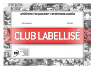 Club_labellisé.png