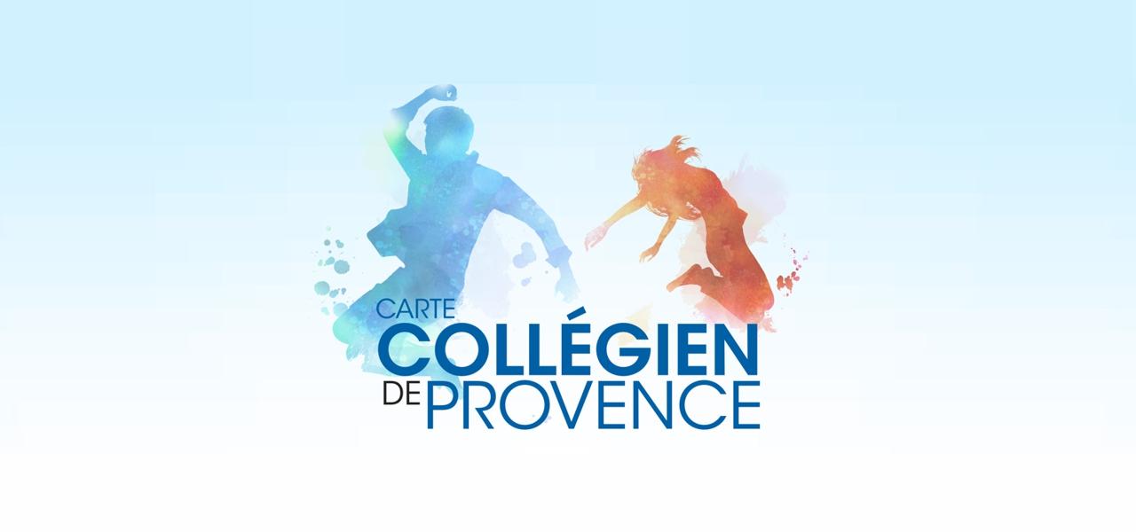 Collégiens de provence.jpg