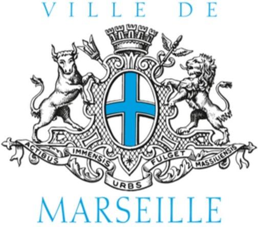 Ville_de_Marseille.jpg