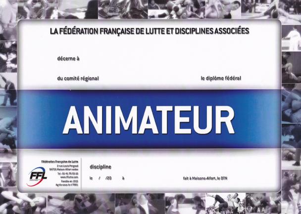 ffl-diplome-animateur.png