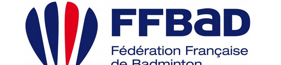 Les Volants de la Mivoie : site officiel du club de badminton de AMFREVILLE LA MI VOIE - clubeo