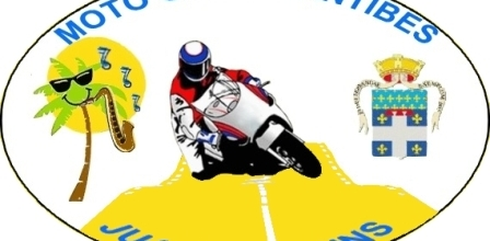 MOTO CLUB ANTIBES JUAN LES PINS : site officiel du club de motocyclisme de ANTIBES - clubeo