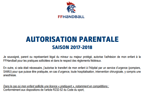 Droit de formation 2017-2018.png