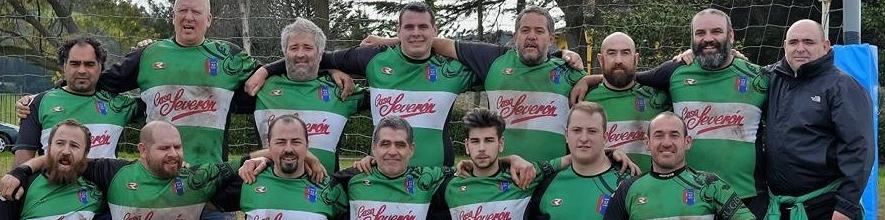 NAVIA Rugby Club : sitio oficial del club de rugby de NAVIA - clubeo