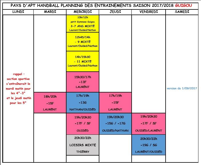 Planning Entrainements GUIGOU 2017-2018.jpg