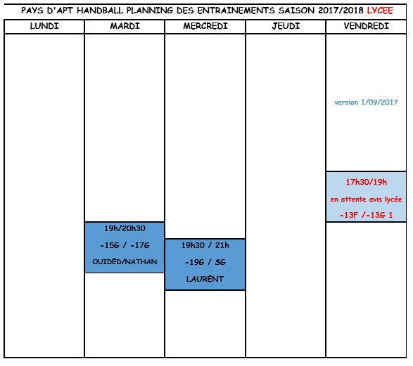 Planning Entrainements LYCEE 2017-2018.jpg