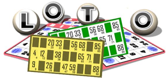 China shores slot machine free online