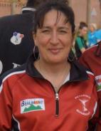 Virginie BAU