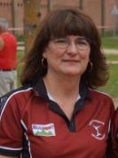 Sylvie ROBINET