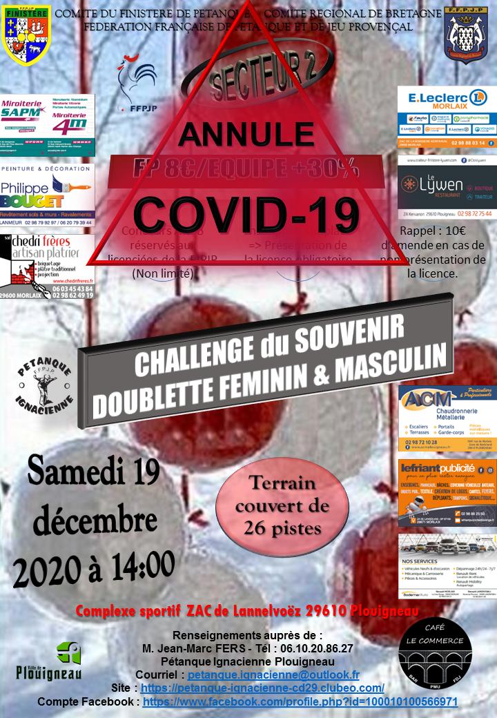 Challenge Souvenir Doublette Féminin & Masculin 19.12.2020 C-19.png