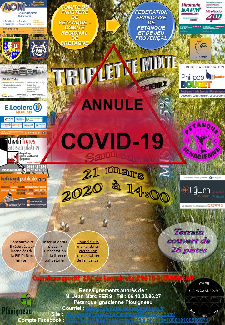 New Triplette mixte 21.03.2020 C-19.png