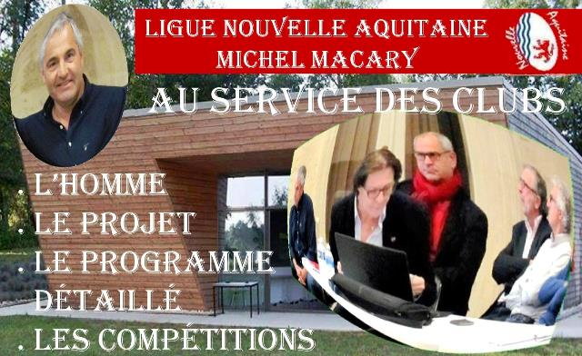 AFFICHE PROGRAMME MACARY.jpg