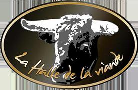 LA HALLE DE LA VIANDE LOGO.png