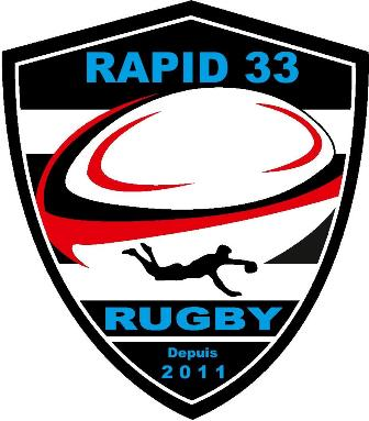 LOGO RAPID 33 NEW.jpg