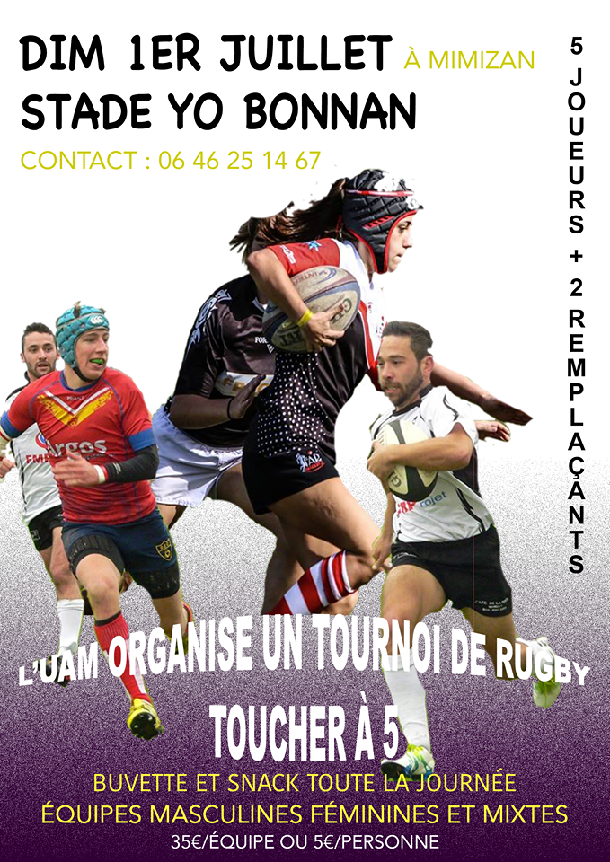 MIMIZAN TOUCH RUGBY.png