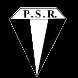 PARREC3.png