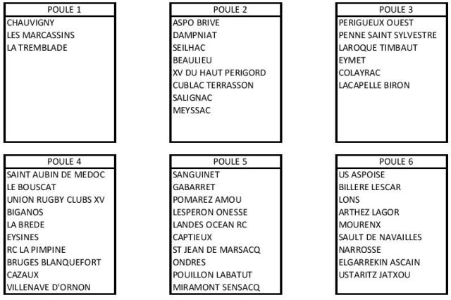 POULES RESERVES REGIONALE 2-page-001.jpg