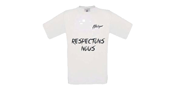 RESPECT%20MAILLOT%20.png