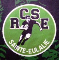 logo sainte eulalie.jpg