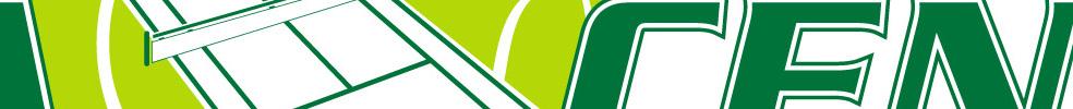 Club Deportivo Pista Central : sitio oficial del club de tenis de Ponferrada - clubeo