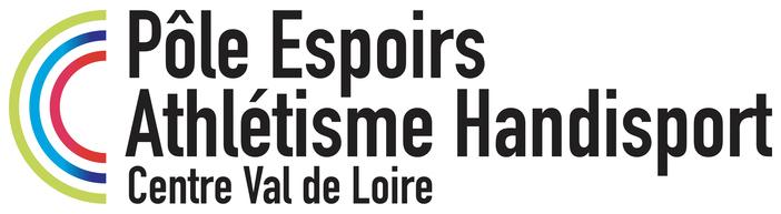 Pôle Espoirs Athlétisme Handisport : site officiel du club d'athlétisme de  - clubeo