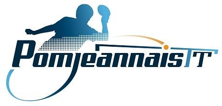 Pomjeannais Tennis de Table : site officiel du club de tennis de table de LA POMMERAYE - clubeo
