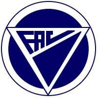 Famalicense A. C. Basquetebol (FAC)