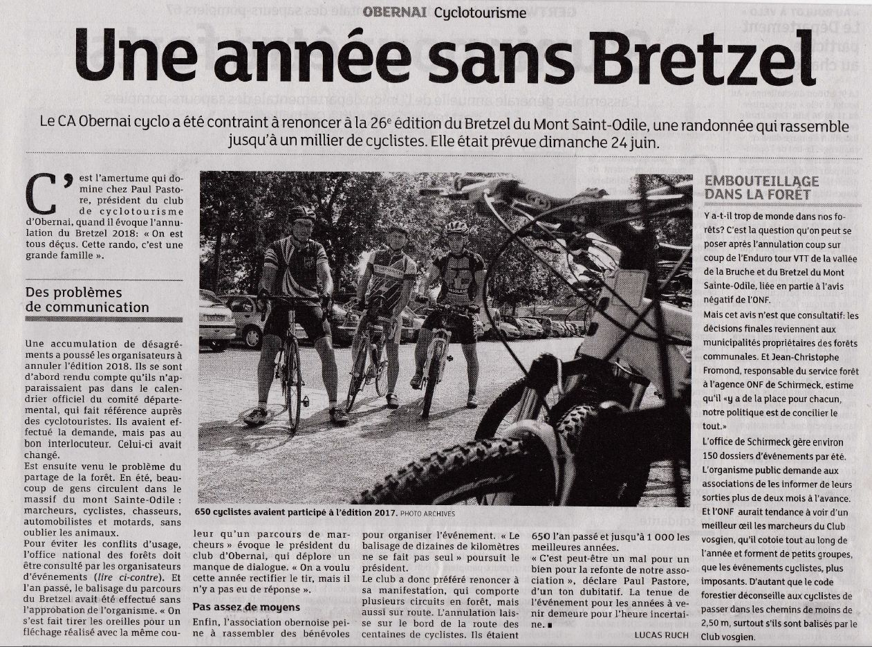 DNA_Article_Cyclo Obernai_10juin2018.JPG
