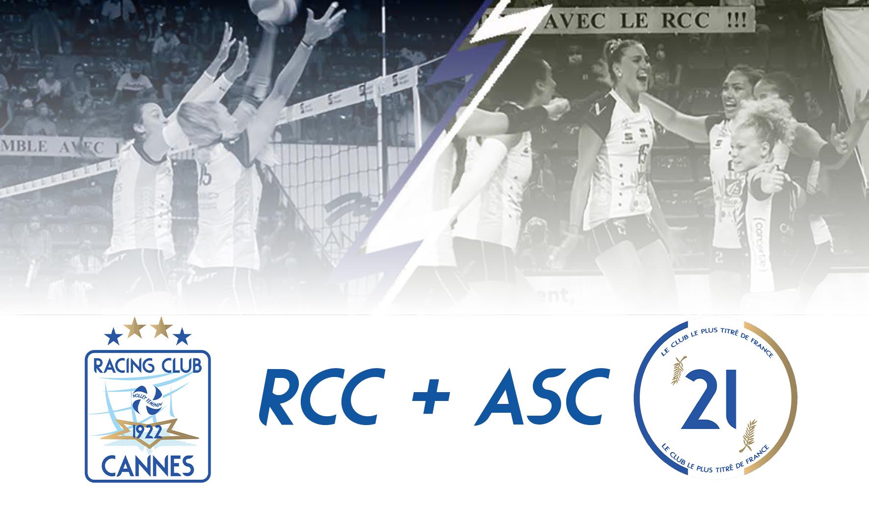 RCC + ASC.jpg