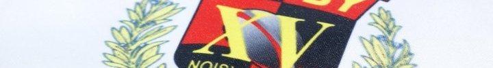 RCN Féminines : site officiel du club de rugby de NOISY LE SEC - clubeo