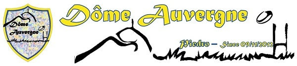 Dôme Auvergne : site officiel du club de rugby de Clermont-Ferrand - clubeo
