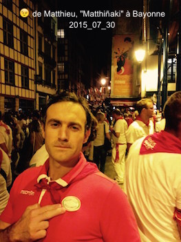2015_07_30 Clémente Matthiñaki Pays Basque