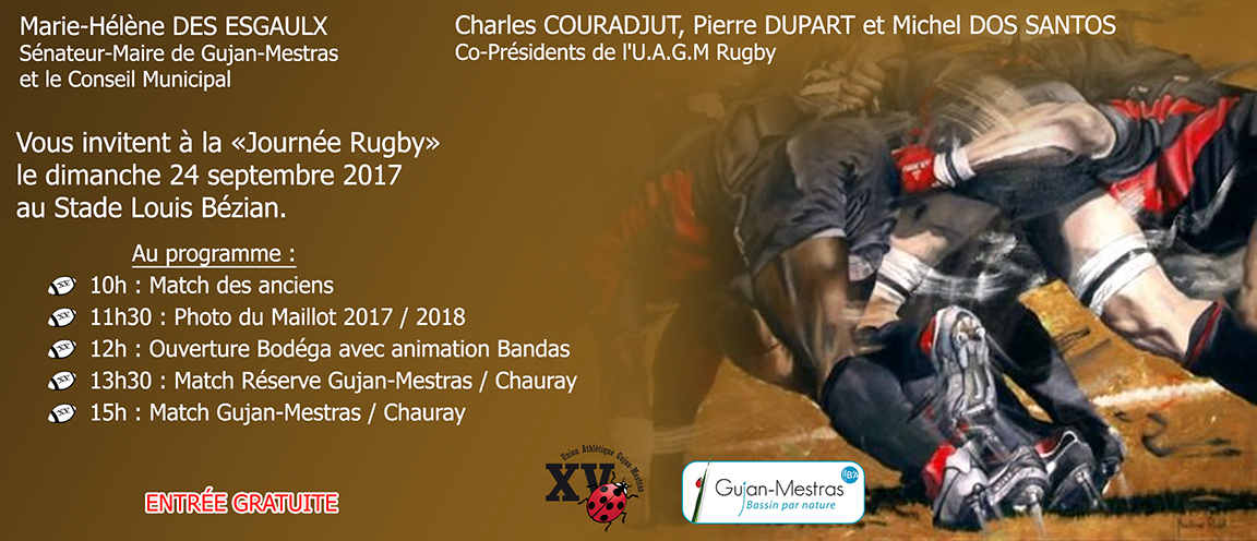 Invitation match rugby 2017.jpg