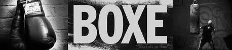 SPORT ST LOUIS BOXE : site officiel du club de full contact de PORT ST LOUIS DU RHONE - clubeo