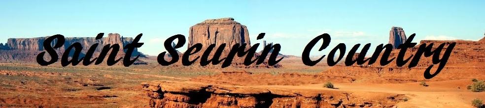Saint Seurin Country : site officiel du club de Saint Seurin Country : site officiel du club de danse de  - clubeo
