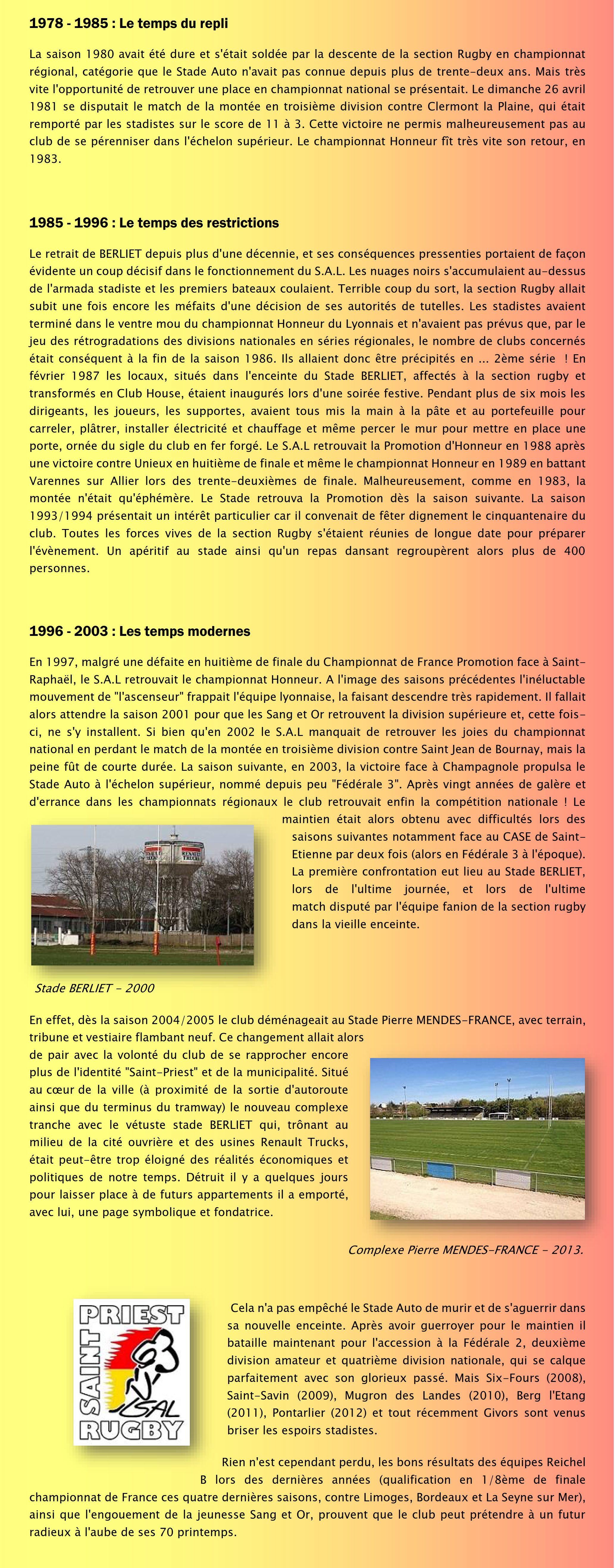 SPR - L'historique2.png