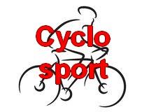 Equipe Cyclosport.jpg