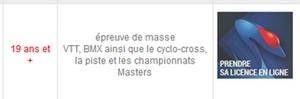 Pass Cyclisme 1.jpg