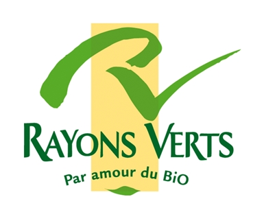 Rayons verts.jpg