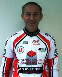 François BERNARD