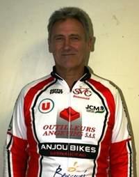 Joël GUILLOU