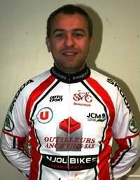 Julien LEREBOURG